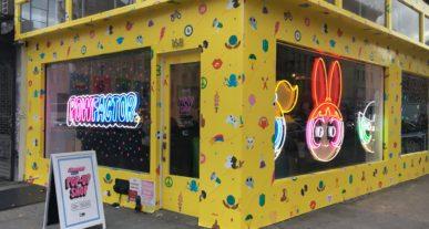 powerpuff-girls-popup-shop