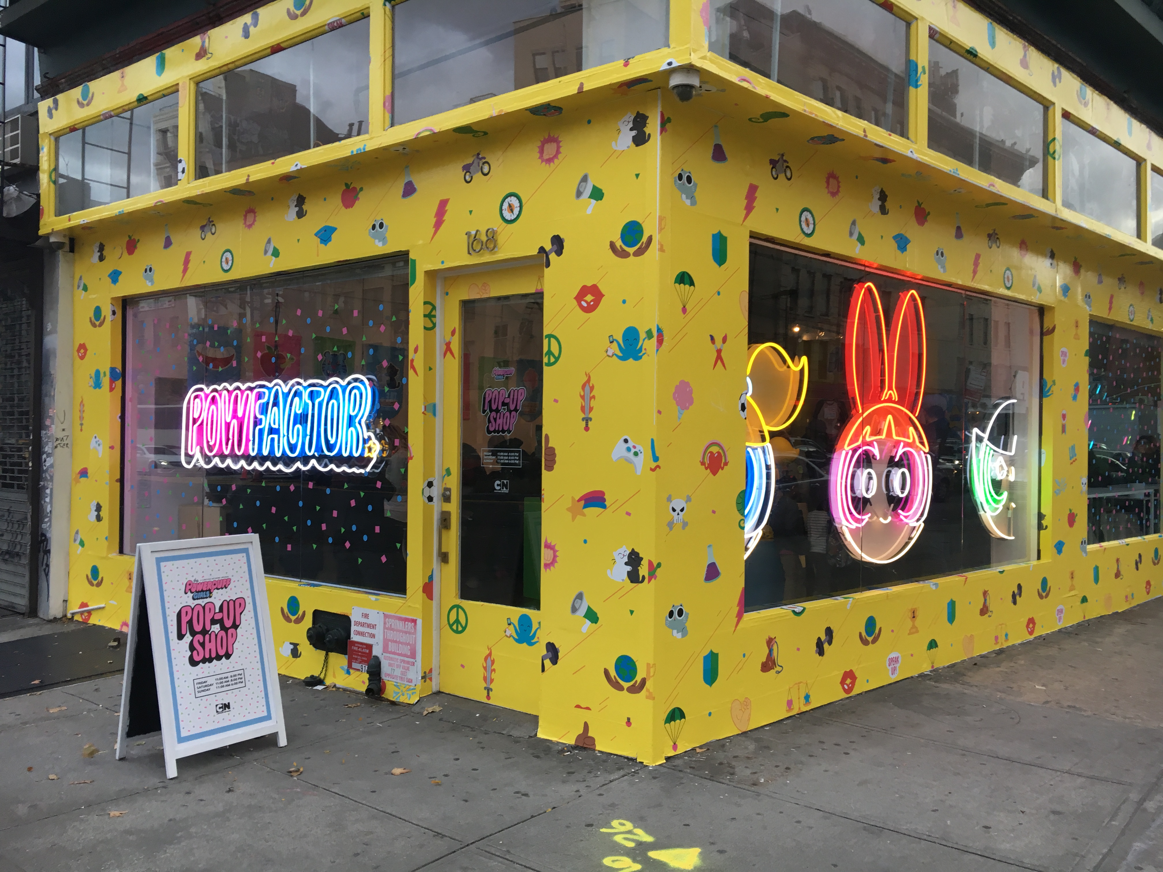 powerpuff-girls-popup-shop